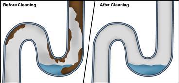 Gentil ASAP Sewer U0026 Drain Cleaning